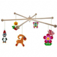 Hanging Mobile Sets and Accessories